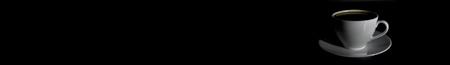 kaffe_banner