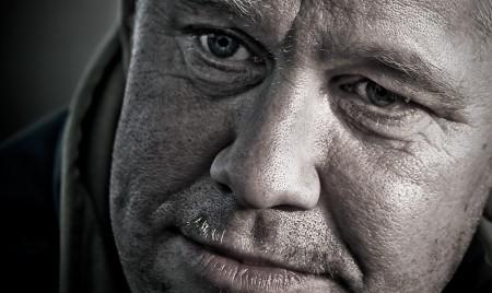 Finn Kjeldsen efter.