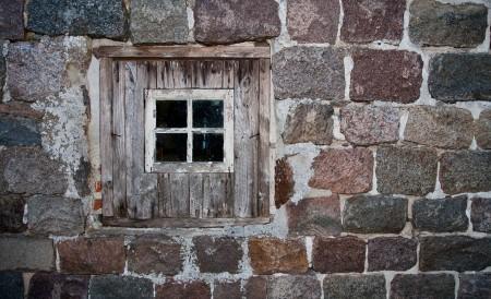 Goodbye Windows