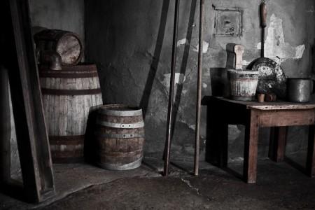 Bryggerimuseum