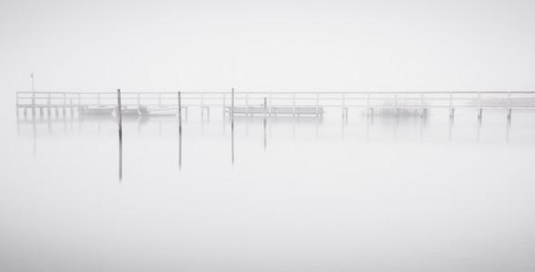 Mere tåge